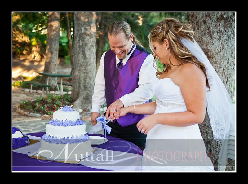 Heidi Wedding 205.jpg