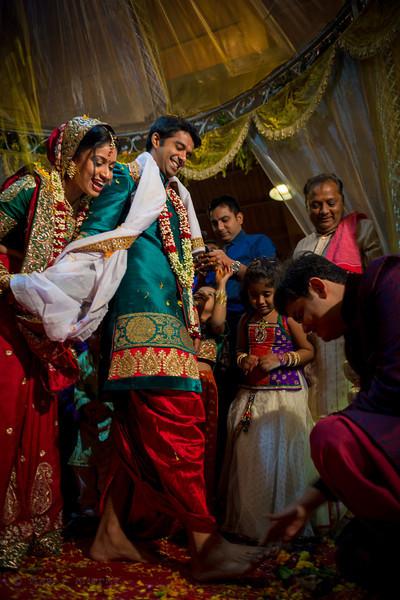 Wedding Day-2_xqd (Jay Pooja)-571.jpg