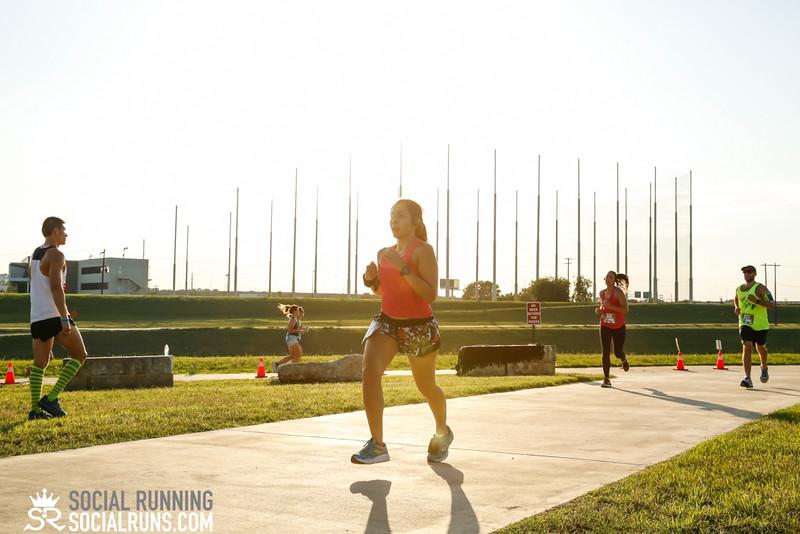 National Run Day 5k-Social Running-1961.jpg