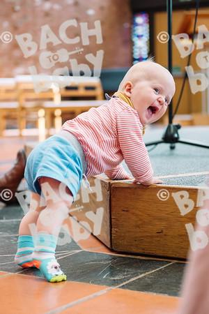 © Bach to Baby 2018_Alejandro Tamagno_Dulwich Village_2018-09-10 010.jpg