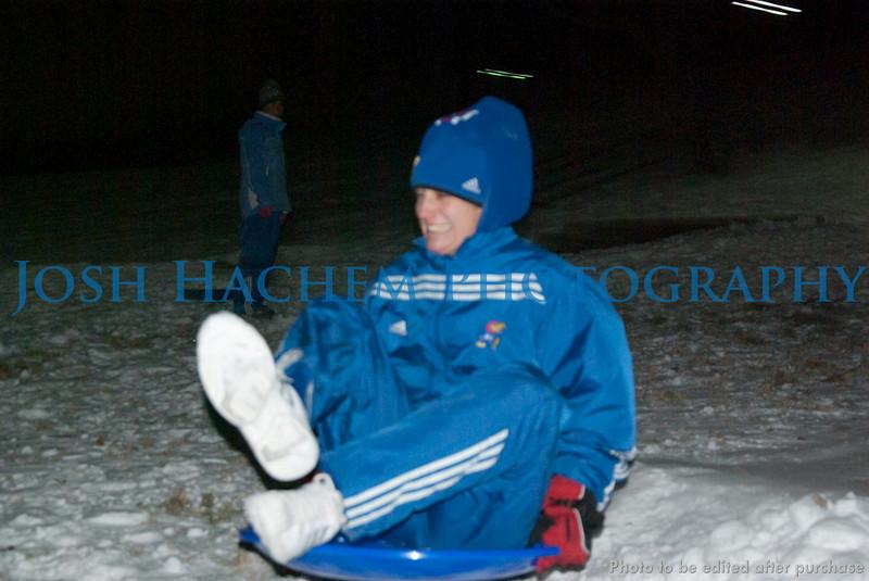 12.17.2008 Sledding down JRP hill (19).jpg