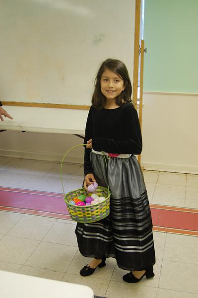 Easter 2009 029.jpg