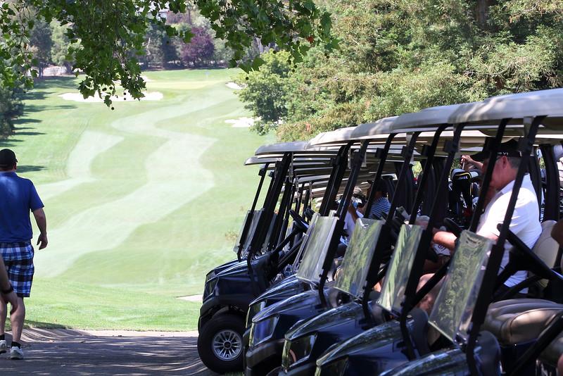 Momentum Golf Benefit-62.jpg