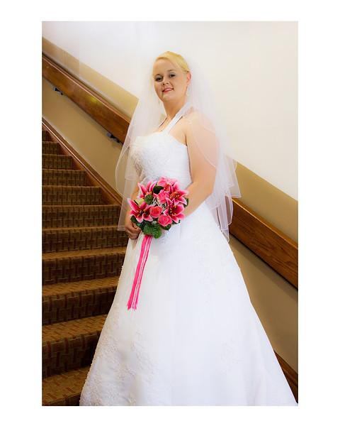 20110615-kylee bride 062mt.jpg