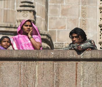 India Goa (2005)