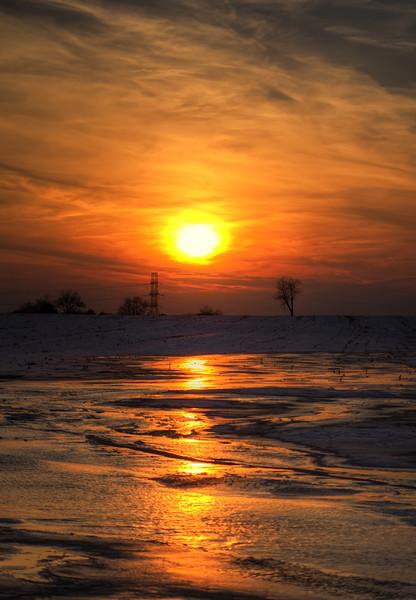 234 snow - sunset runoff 3-9-15(p, site), .jpg