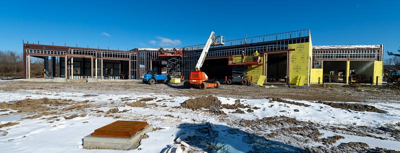 construction-02-21-2020-12.jpg