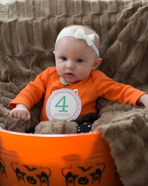 Ava 4 months-13.jpg