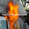 SFD garage fire 27 Michael Rd 10-4-13 1505 hrs 173 copy