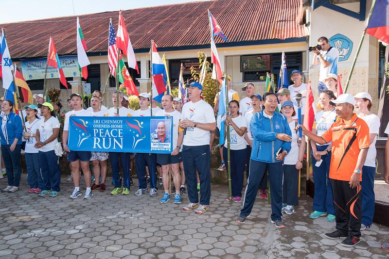20170121_Peace Run Lombok_050.jpg