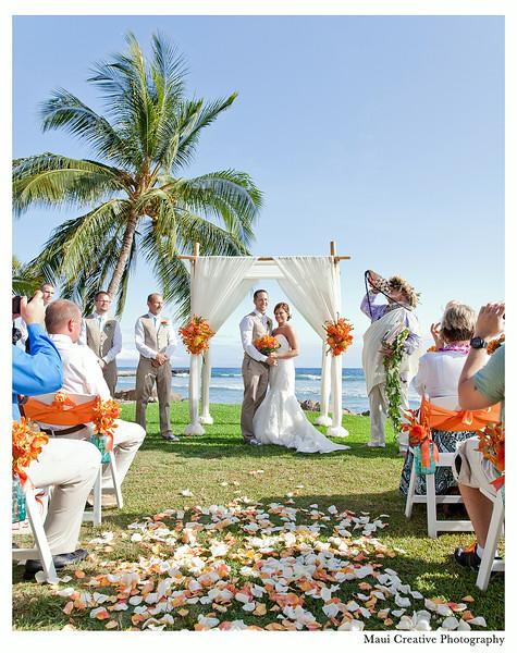 Maui_Wedding_Photographers_Olowalu_Plantation_House_232.jpg