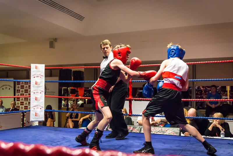 -Boxing Event March 5 2016Boxing Event March 5 2016-14910491.jpg