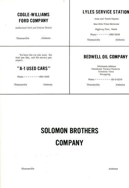 1964-00081.jpg