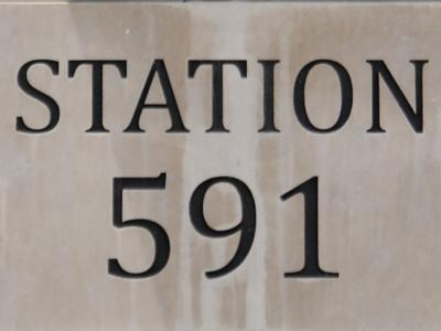 Station591