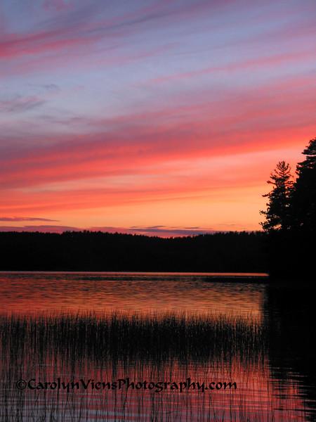 sheepscott sunset6.jpg