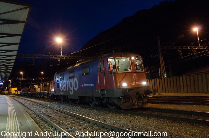 420178-6_a_un020_Erstfeld_Switzerland_17102012.jpg