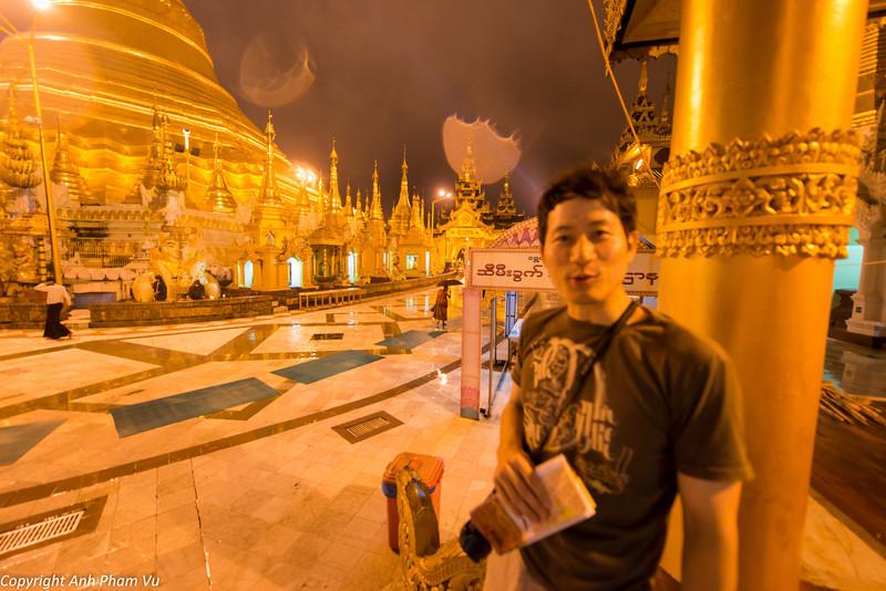 Yangon August 2012 023.jpg