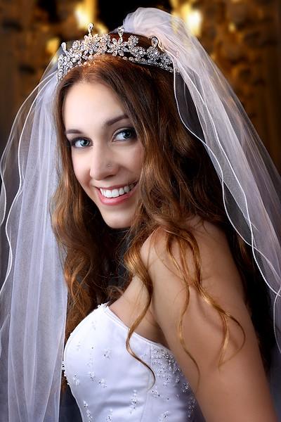 Jessie Spartano Bridal_6606-B 11x16.5.jpg