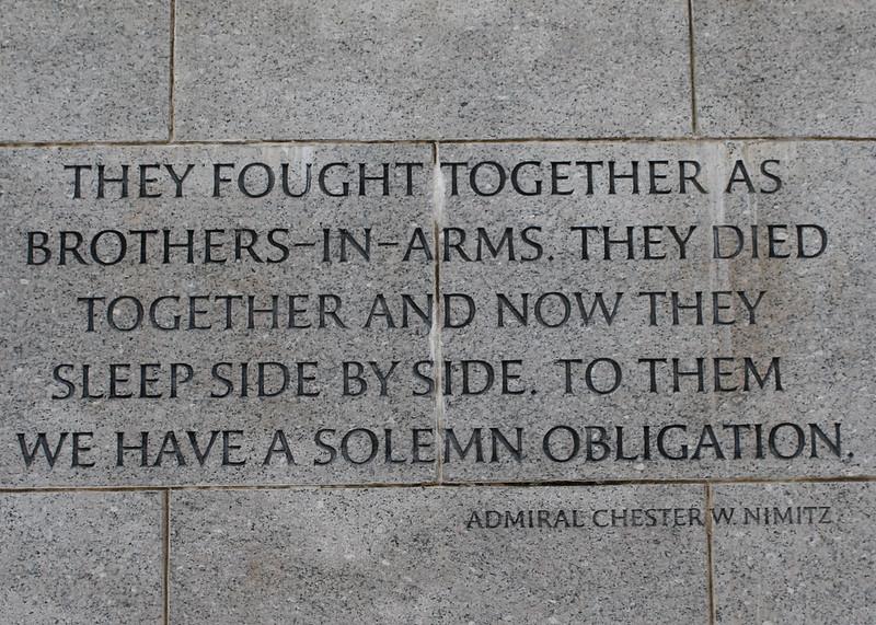 2017 April PSHF WWII Memorial (7 of 19).jpg