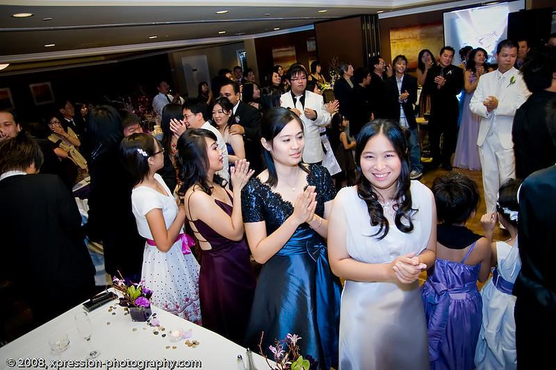 Angel & Jimmy's Wedding ~ Reception_0078.jpg