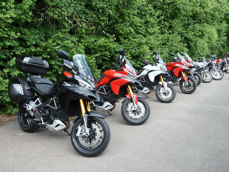 04NeilR_multistrada_1200_owners_meet.jpg