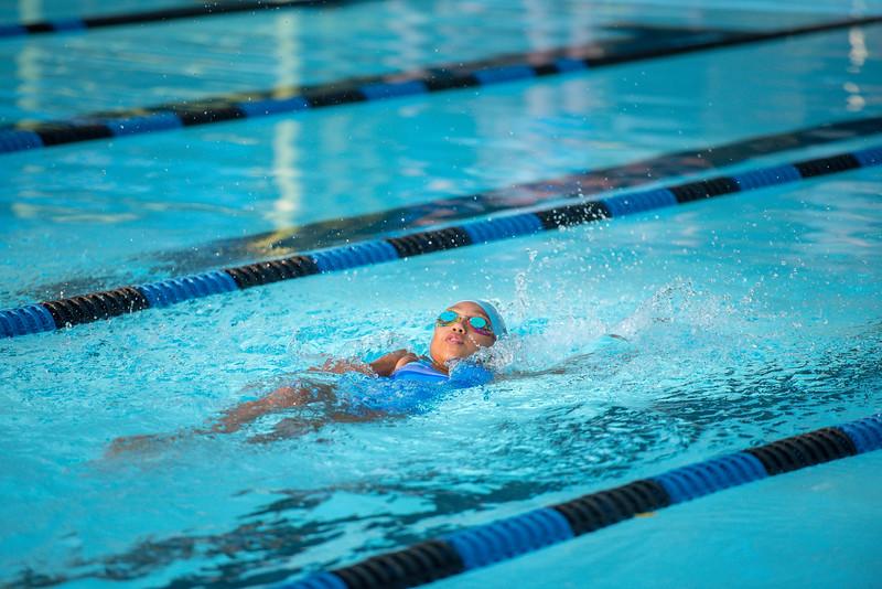 lcs_swimming_kevkramerphoto-347.jpg