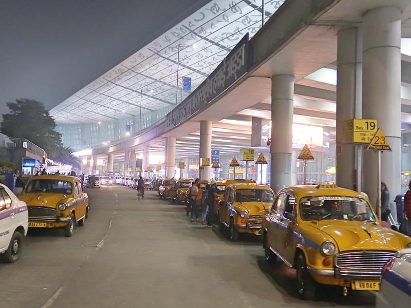 IMG_8467-taxi-rank.jpg