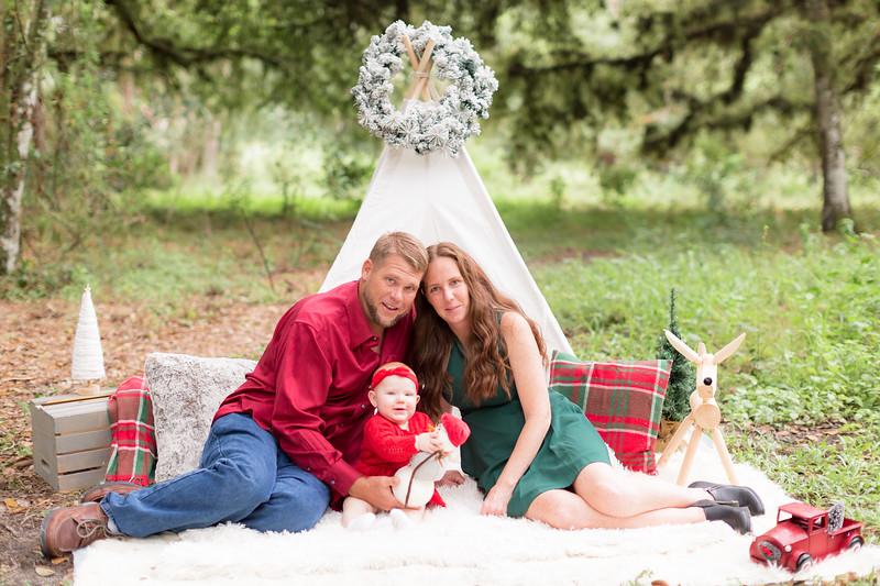 Holiday Minis- Heliin Family-51.jpg