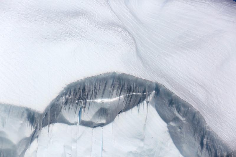 Antarctica_42.JPG