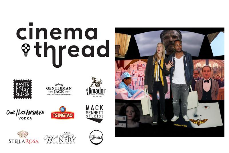 cinemathread3602016-11-17_21-05-10_1