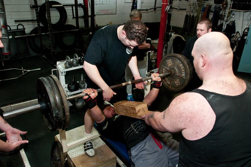 TPS Training Day 2-20-2010_ERF4863.jpg
