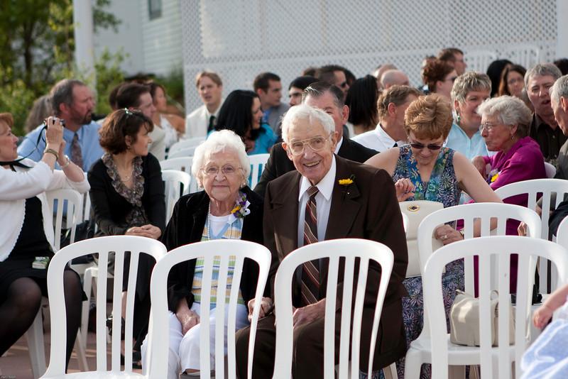 Nicole and Jeff Wedding May09--09052300237.jpg