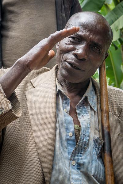 Musanze-Rwanda-24.jpg
