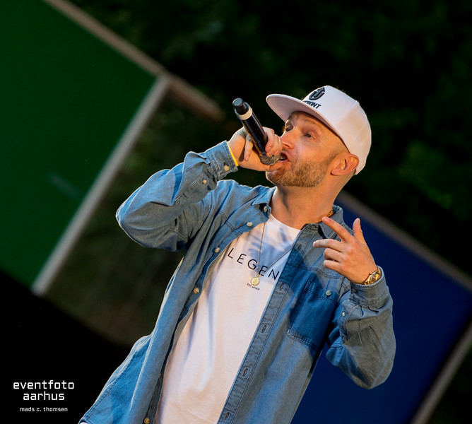 GOFM_live_2016-Eventfotoaarhus-98.jpg