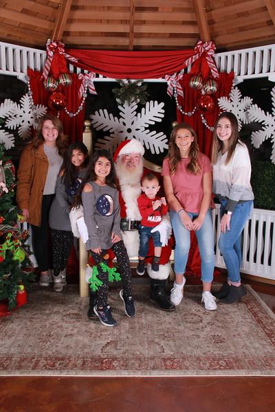 Santa Days_C2 (124).JPG