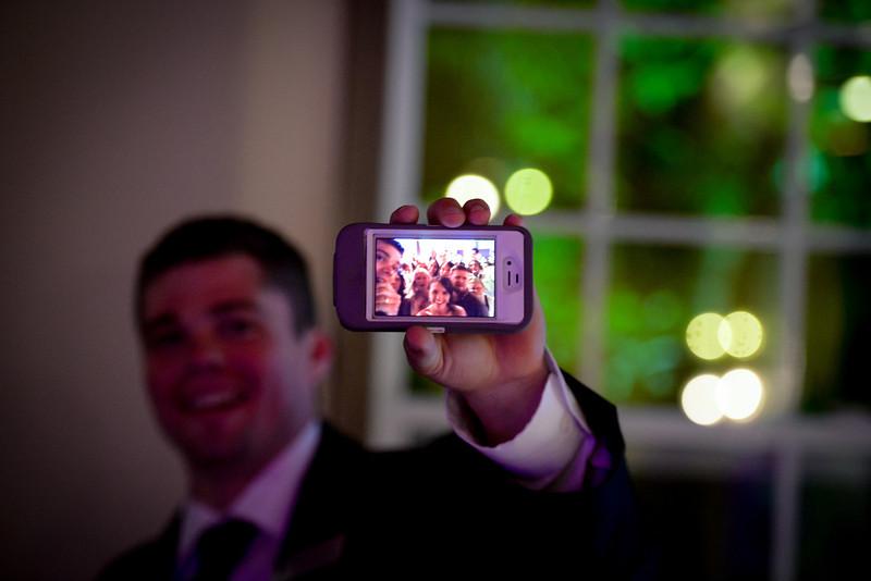 McAfoos Wedding 2014-500.jpg