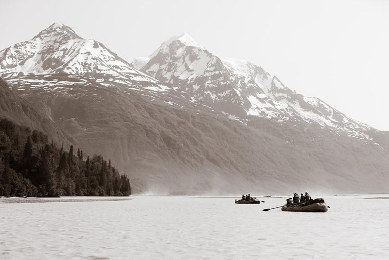Alaska Copper River-8694-2.jpg