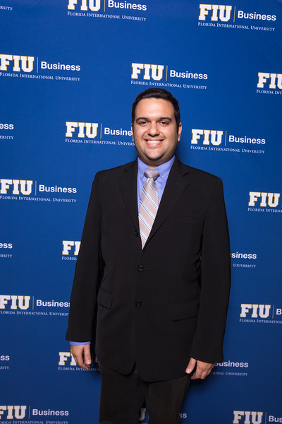 11-17-16 FIU Induction Ceremony -121.jpg