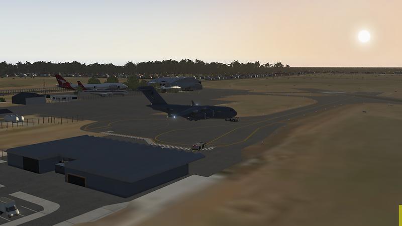 C-17_Globemaster_III_4.png