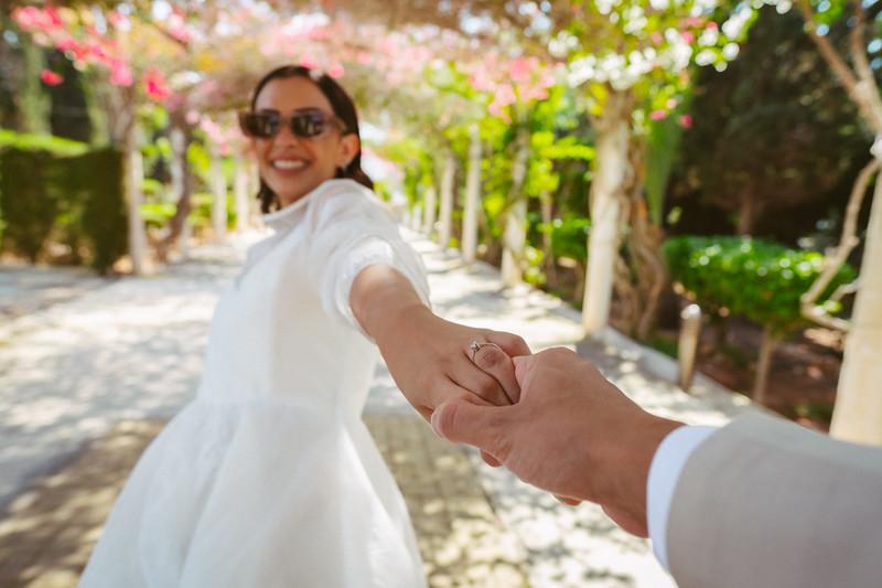 Hiba & Firas Wedding Day (72 of 111).jpg