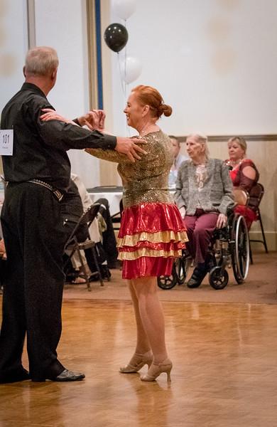 RVA_dance_challenge_JOP-11075.JPG