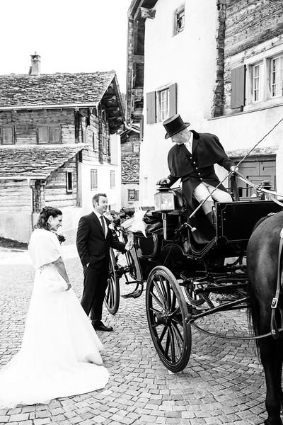 Hochzeit-Martina-und-Saemy-8431.jpg