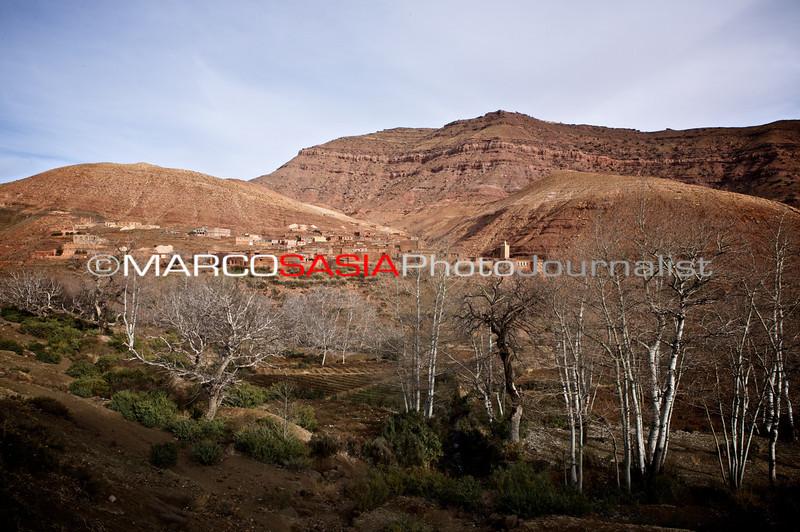 0140-Marocco-012.jpg