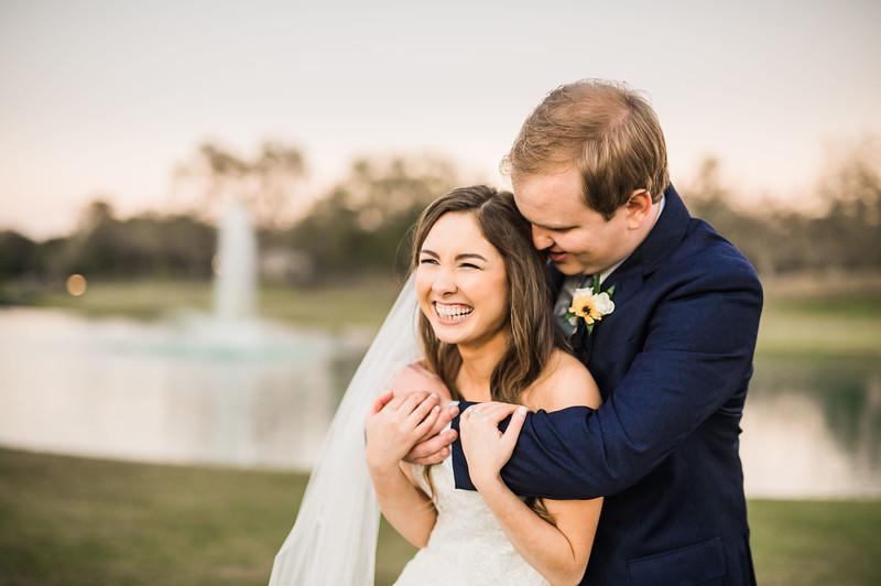 Amy & Phil's Wedding-1290.jpg