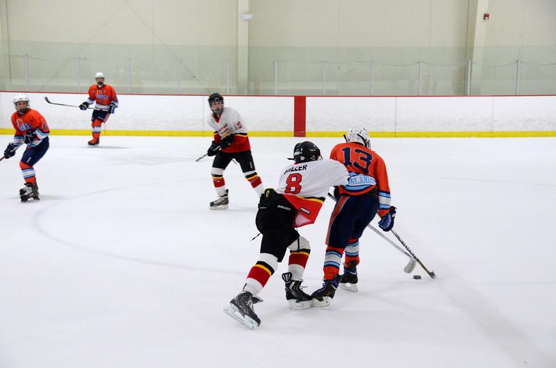 130113 Flames Hockey-236.JPG