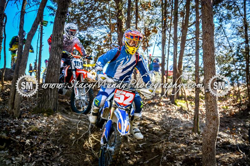 2015 Kentucky Bluegrass XC Adult Bikes