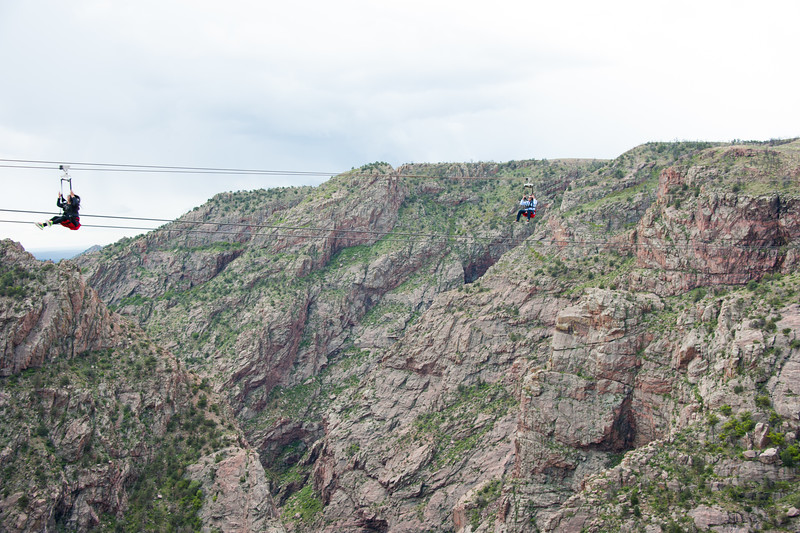 20150524_Royal_Gorge-5.jpg