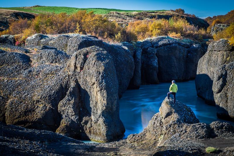 0464-Iceland-Paul-Hamill.jpg