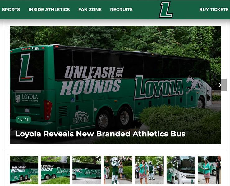 Loyola_screenshot_2019-62.jpg