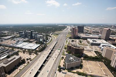 Far North Dallas (Far South) 2